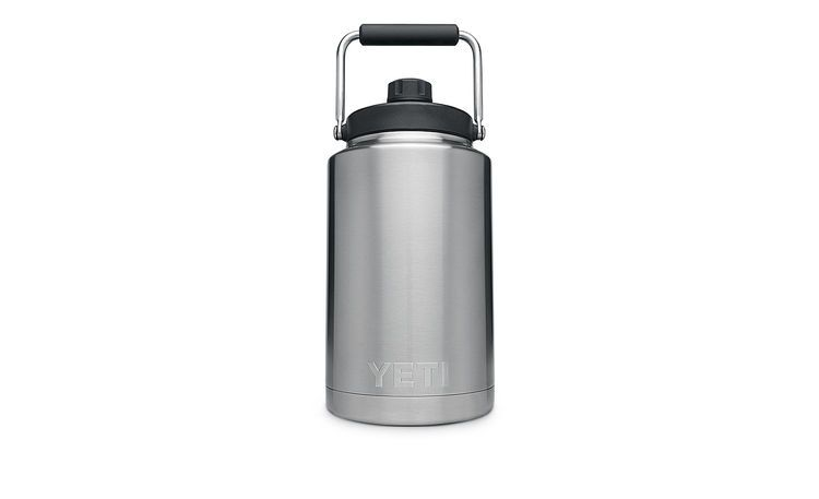 Yeti Rambler Half/Full Gallon