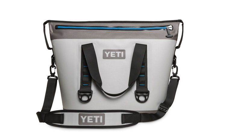Yeti YETI HOPPER TWO