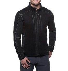 Interceptr Full Zip Mens