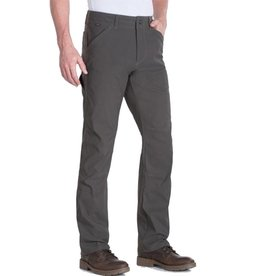 "Renegade Pant 32"" Mens"