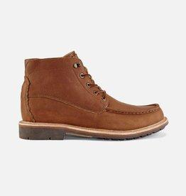 Kohala Mens Boot