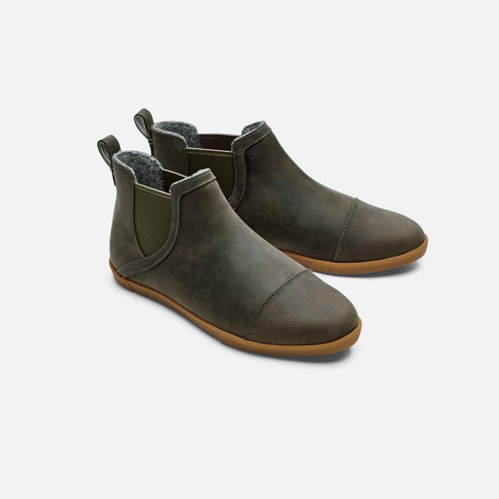 Pumehana Hulu WP Ladies Shoe