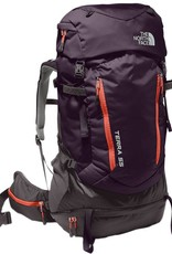 The North Face Terra 55 Ladies Technical Pack Womens