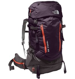 The North Face Terra 55 Technical Pack Womens