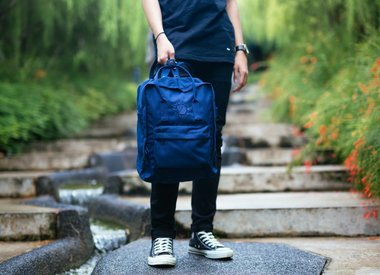 Packs & Travel