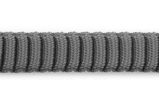 Ruffwear Ridgeline Leash
