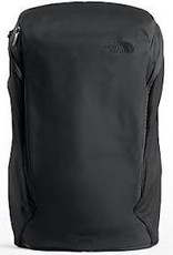 The North Face Kabig Pack