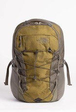 The North Face Borealis Pack Mens