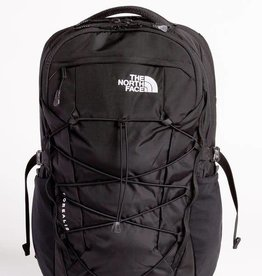 The North Face Borealis Pack Mens