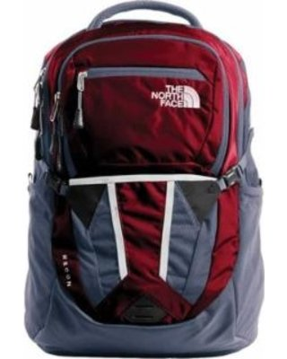 The North Face Recon Pack Womens