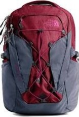 The North Face Borealis Pack Womens