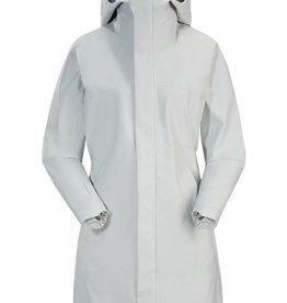 Arc'Teryx Codetta Jacket Womens