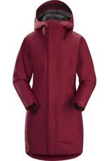 Arc'Teryx Codetta Jacket Womens