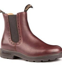 Blundstone 1352 Womens Series Shiraz