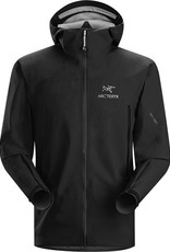 Arc'Teryx Zeta AR Jacket Mens
