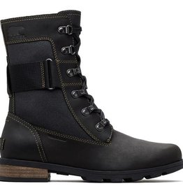 Sorel Emelie Conquest Womens