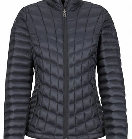 Marmot Featherless Jacket Womens