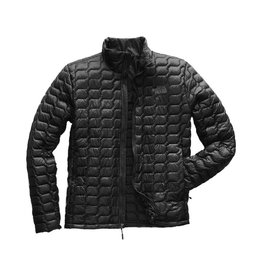 The North Face The North FaceThermoball Jacket Mens