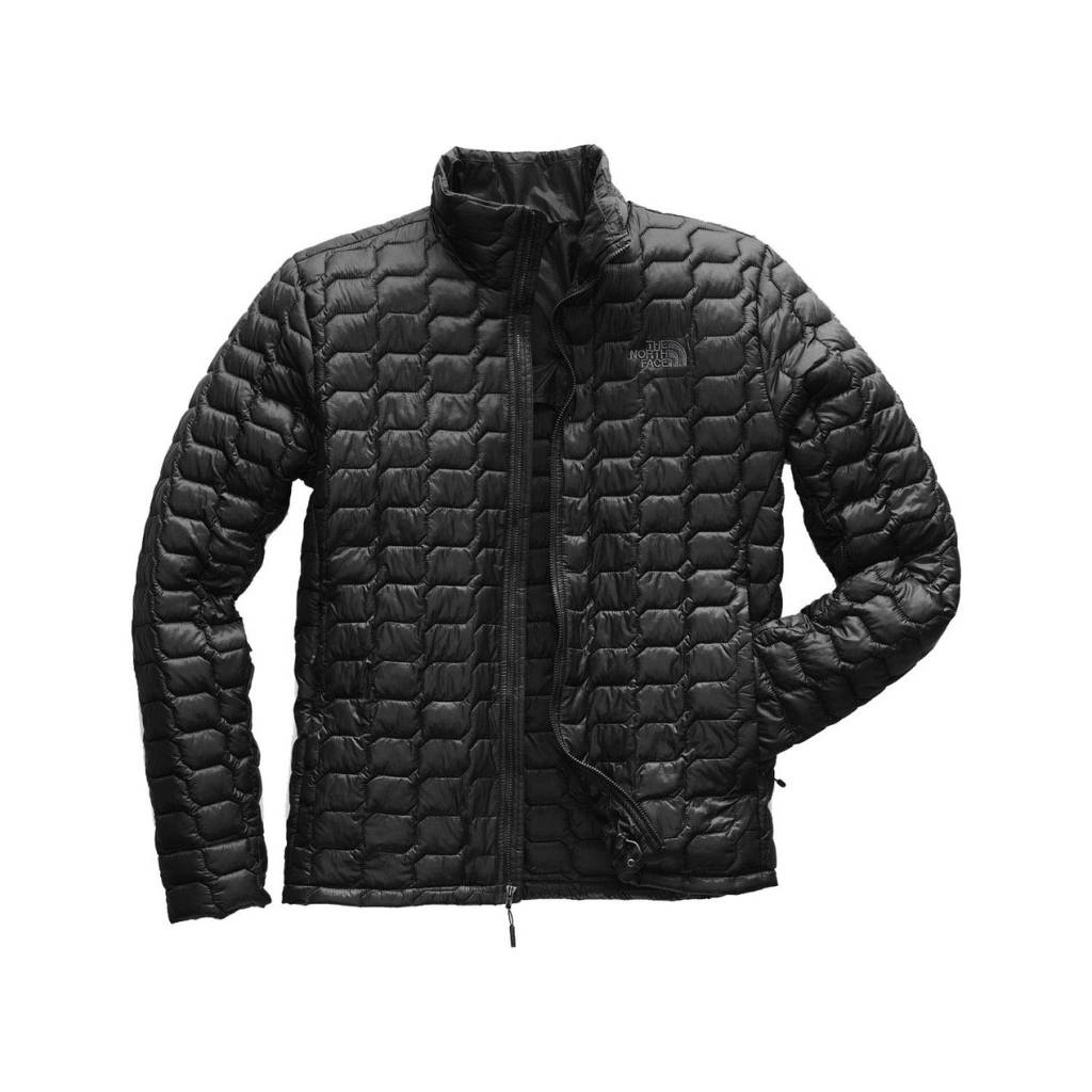 The North Face Thermoball Jacket Mens