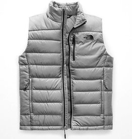 The North Face Aconcagua Vest Mens