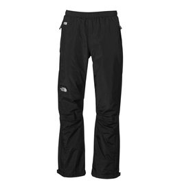 The North Face Resolve Pant Reg Mens