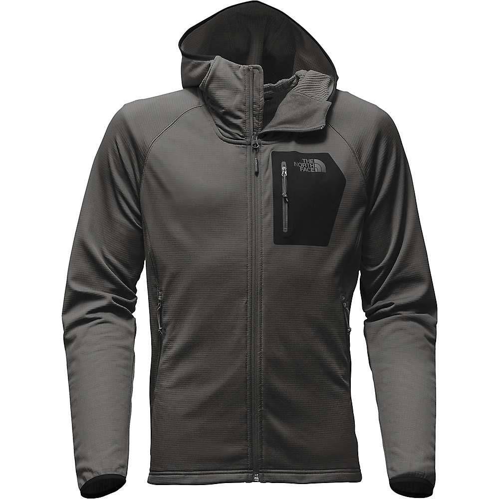 The North Face Borod Hoodie Mens