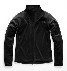 The North Face Borod Full Zip Jacket Mens