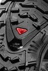 Salomon XA Pro 3D GTX Wmns
