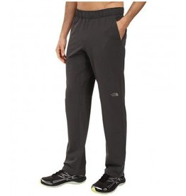 The North Face Kilowatt Pant Reg Mens