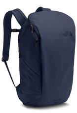 The North Face Kaban Pack 26L Mens