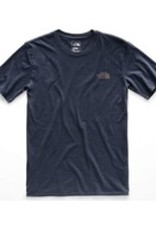 The North Face Old School Tee SS Mens
