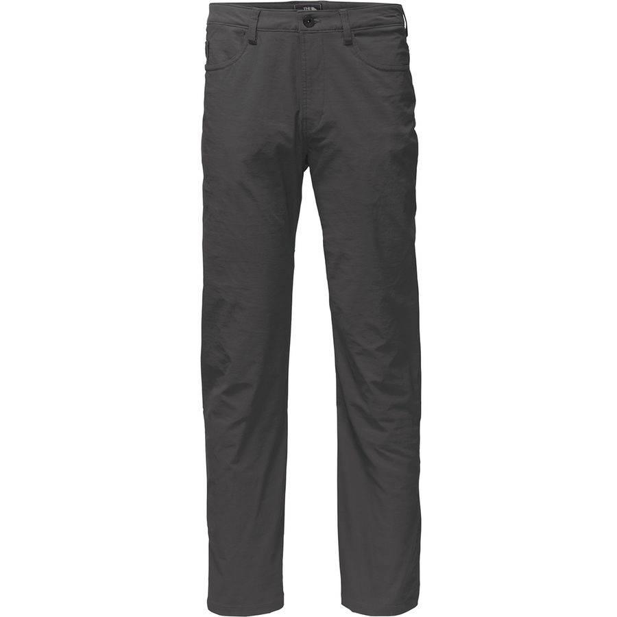 The North Face Sprag 5 Pocket Pant Reg Mens