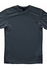 The North Face 24/7 Tech SS Mens