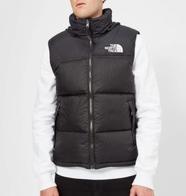 The North Face 1996 Retro Nuptse Vest Mens