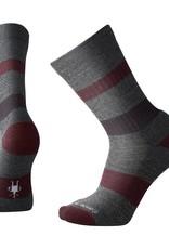 SmartWool Barnsley Crew Socks Mens
