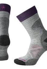 SmartWool Phd Pro Light Crew Socks Womens