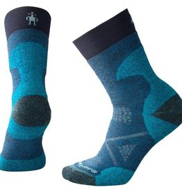 SmartWool Phd Pro Medium Crew Socks Womens