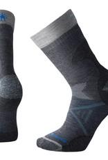 SmartWool Phd Pro Medium Crew Socks Mens
