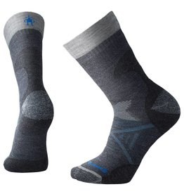 SmartWool Phd Pro Medium Crew Socks Mens