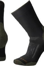 SmartWool Phd Outdoor Heavy Crew Socks Mens