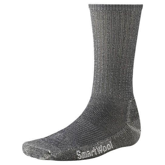SmartWool Hike Light Crew Socks Mens