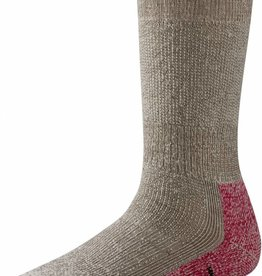 SmartWool Mountaineering Extra Heavy Crew Socks Womens