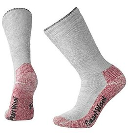 SmartWool Mountaineering Extra Heavy Crew Socks Mens