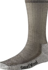 SmartWool Hike Medium Crew Socks Mens