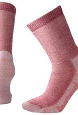SmartWool Hike Medium Crew Socks Womens
