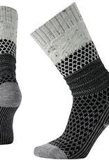 SmartWool Popcorn Cable Socks Womens