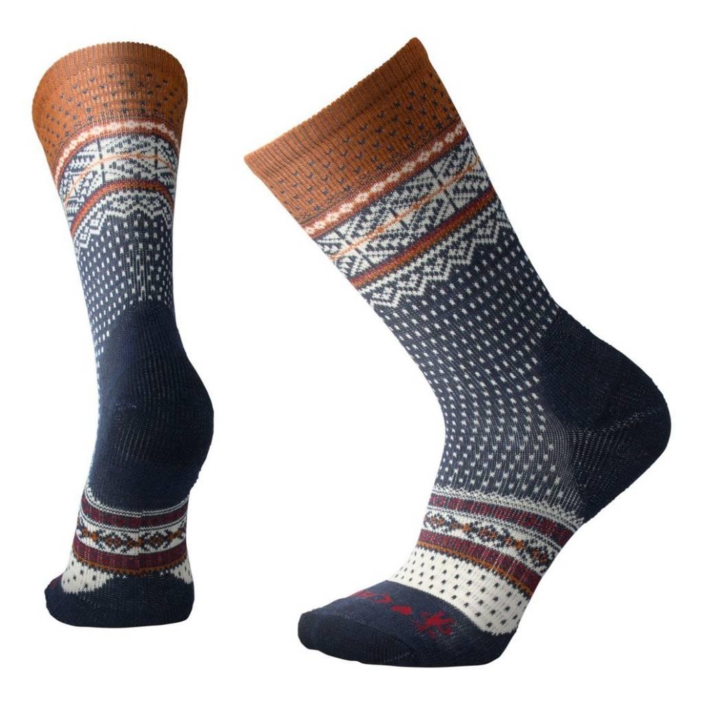 SmartWool Chup Genser Crew Socks Mens