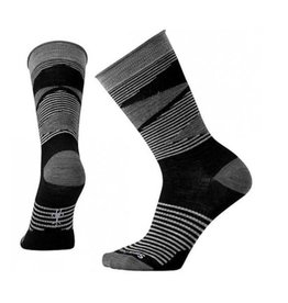 SmartWool First Mate Non-Binding Crew Socks Womens