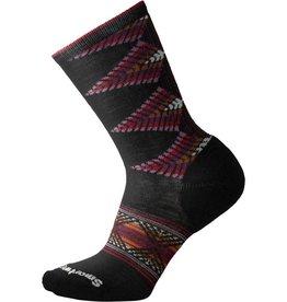SmartWool Tiva Crew Socks Womens