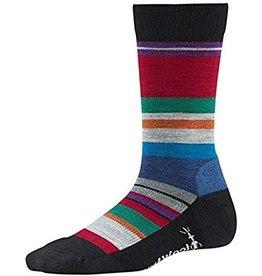 SmartWool Saturnsphere Socks Womens